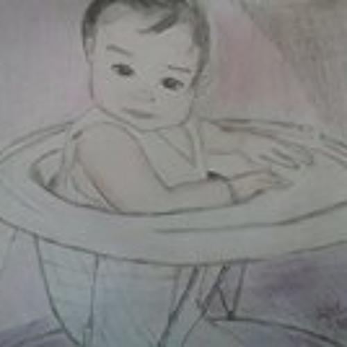 Sheila Joy Tuason's avatar