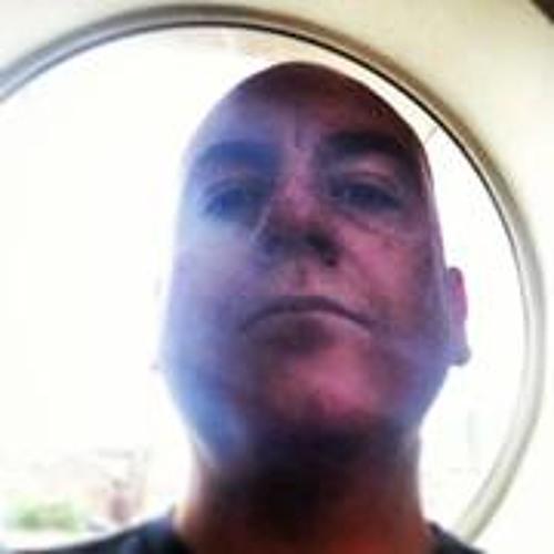 JohnDJHome's avatar