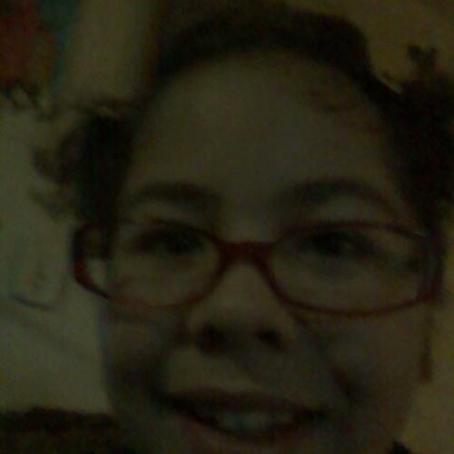 shaddygirl100's avatar