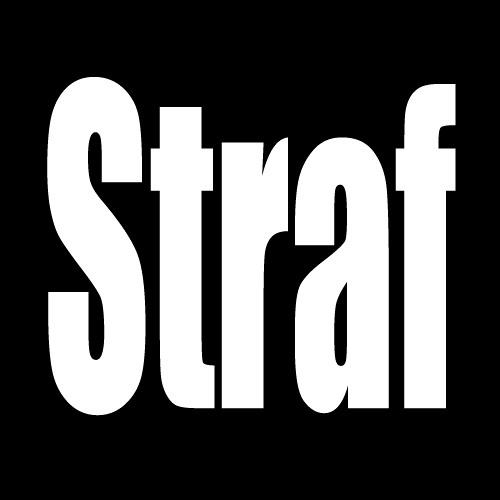 Straffe Hendrik's avatar
