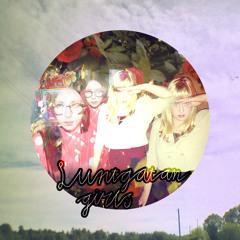 Luntgatangirls