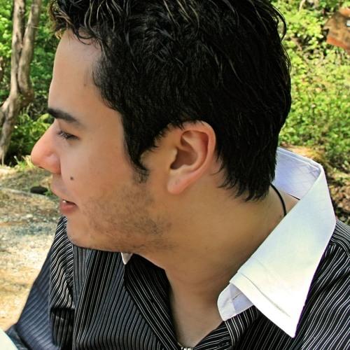 alexandremauj's avatar