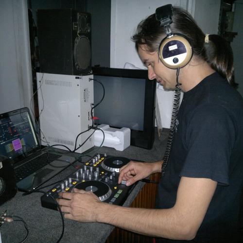 abnerdutra's avatar