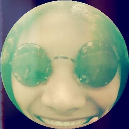 Sandra Mayete's avatar