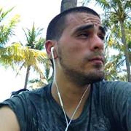Luciano Cabrera 4's avatar
