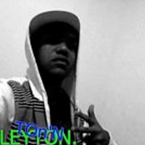 Cleyton Melo's avatar