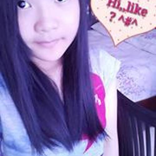 Koh Nee Chew's avatar