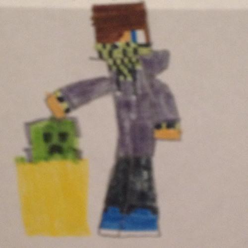 legofun's avatar