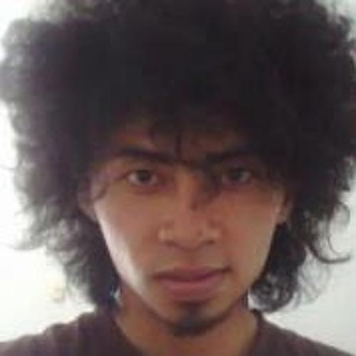 Erwin Apriliadi's avatar