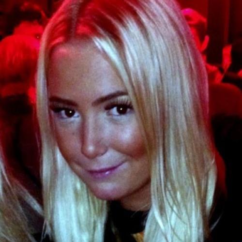 Rosanna Bertling's avatar