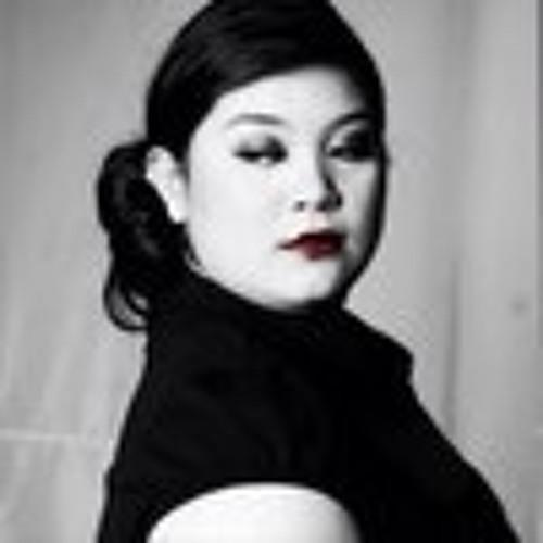 Fae Panganiban's avatar