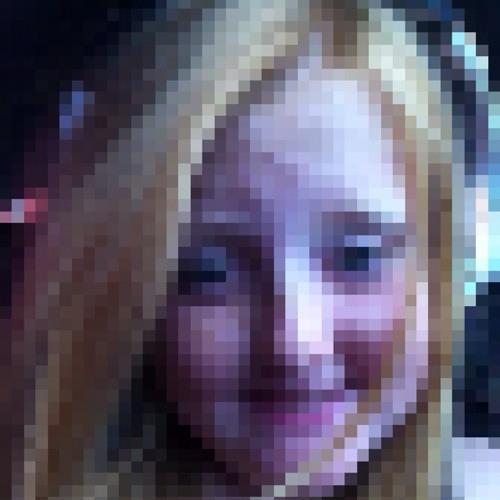 sammisimmonds's avatar