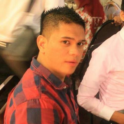 user853449209's avatar