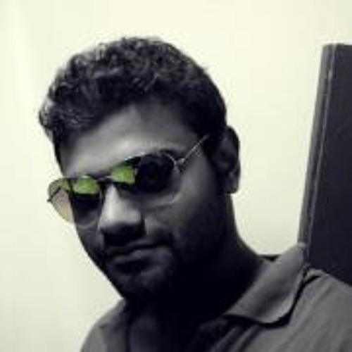 Afsal Mohammed 2's avatar