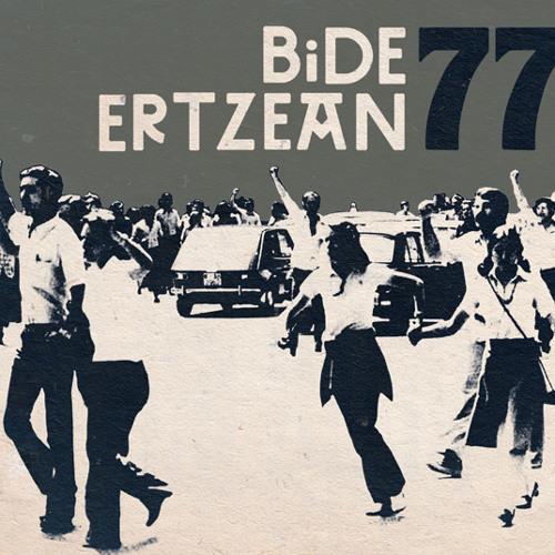 Bide Ertzean's avatar