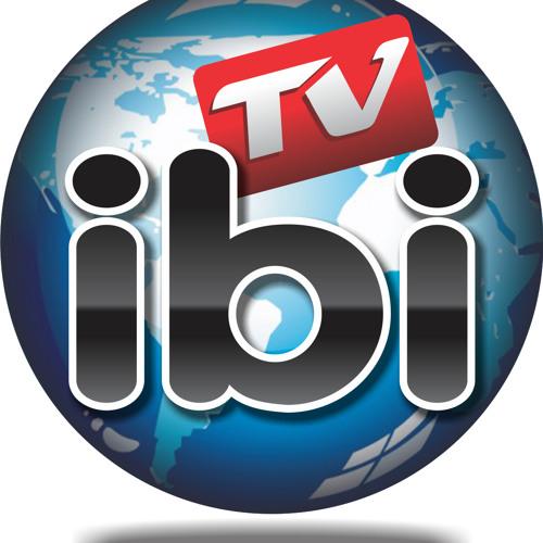 TVIBI's avatar