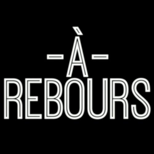 À Rebours's avatar