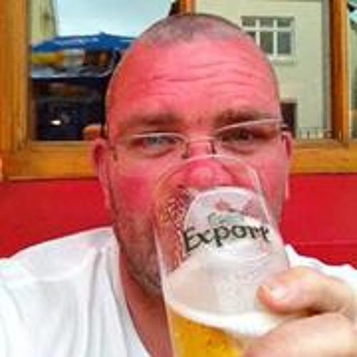 Lawrence Doolan's avatar