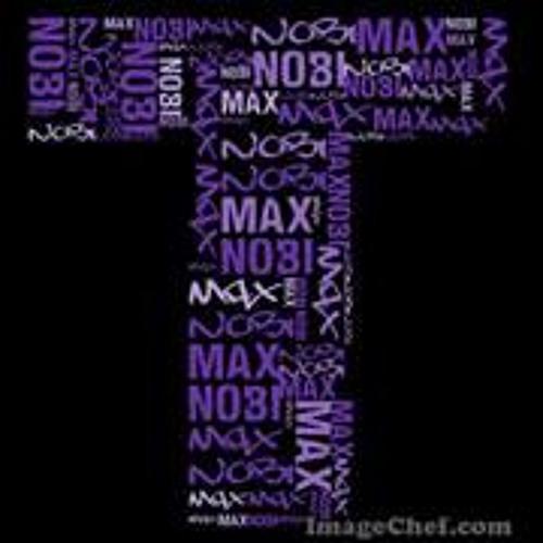 Max Nobi's avatar