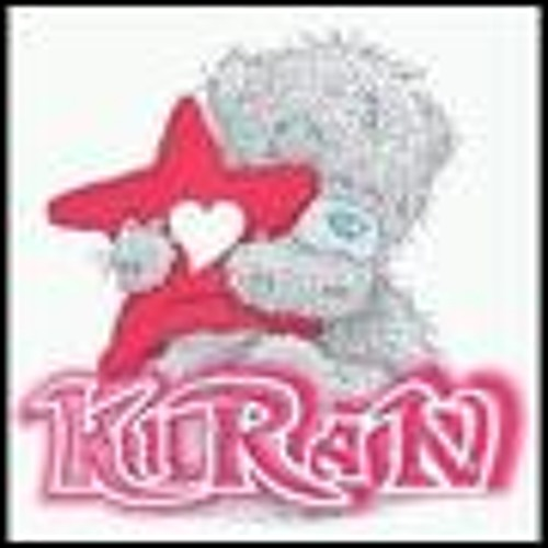 kiran_786's avatar