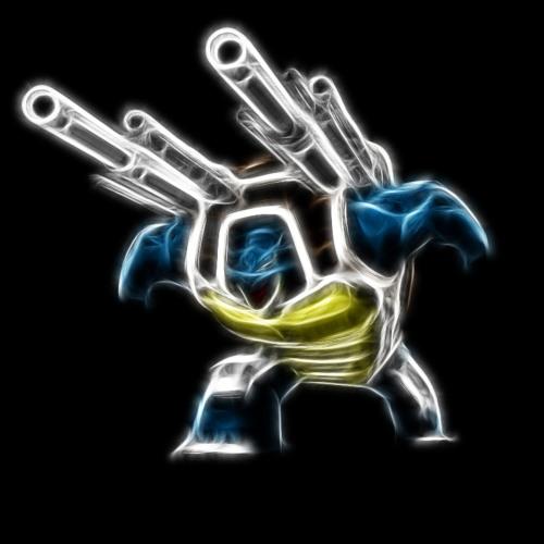 DJ Nautik's avatar
