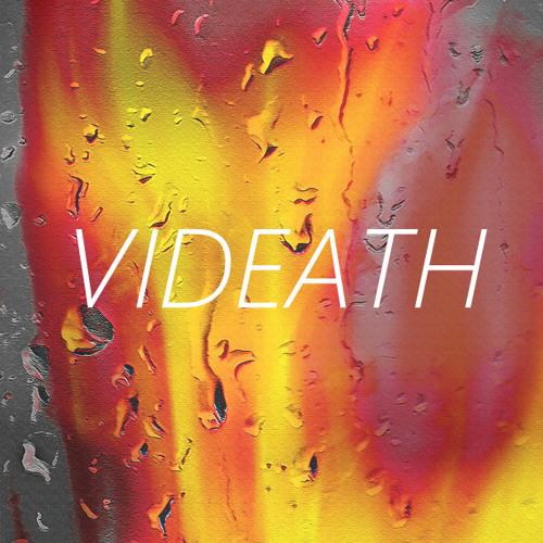 videath's avatar