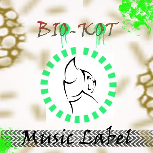 Bio-Kot's avatar