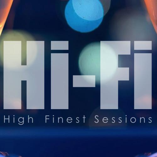High Finest's avatar