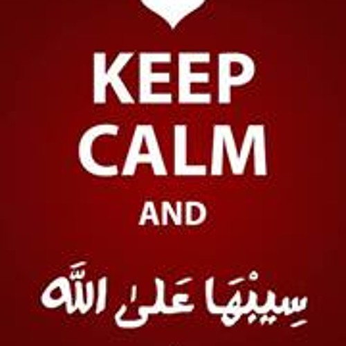 Mahmoud El Neanaey's avatar