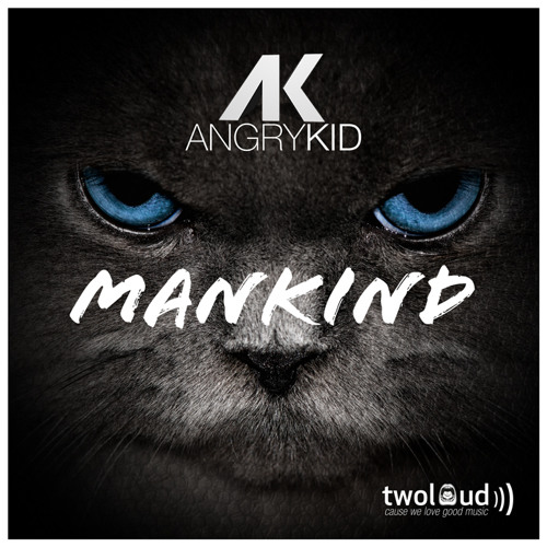 AngryKID's avatar