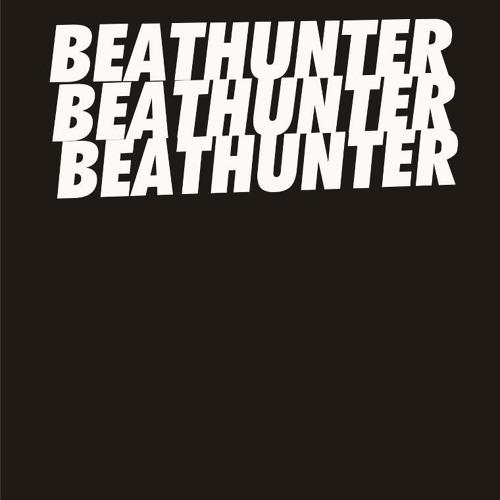 Beat hunter's avatar