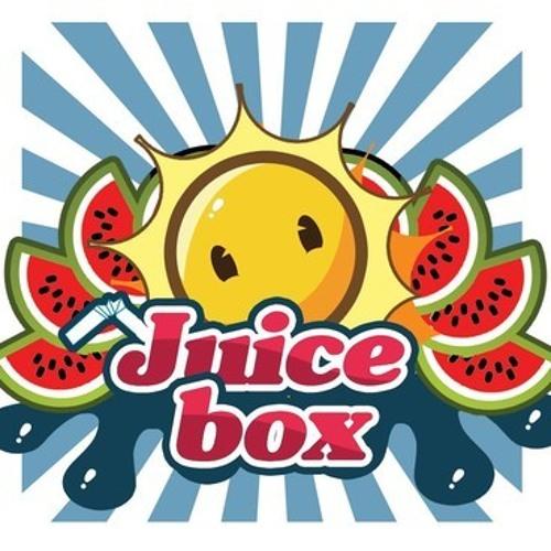 Juice Box Music's avatar