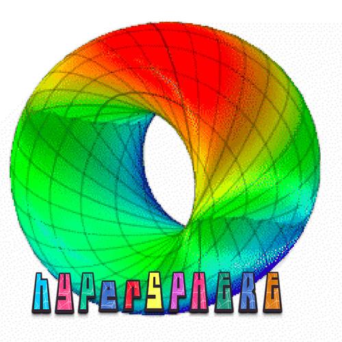 hyperSPHERE's avatar