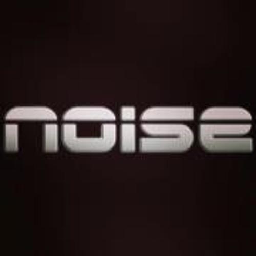 enno.noise's avatar