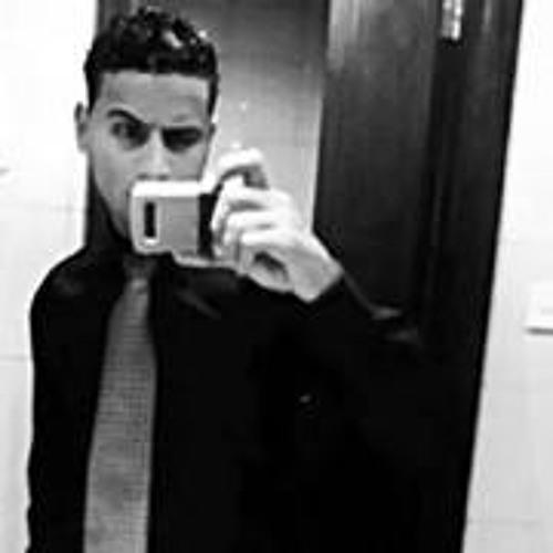 Azooz яedsan's avatar