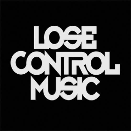 LoseCtrlMusic's avatar