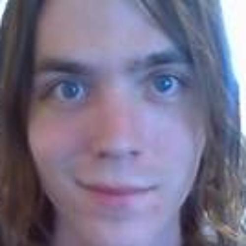 Zax0ry's avatar