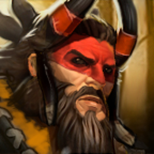 mzx's avatar
