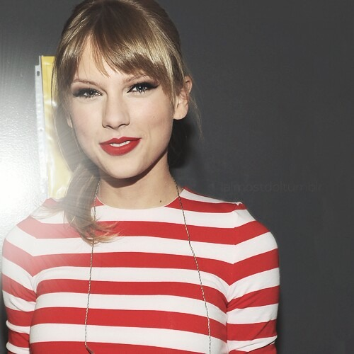 perfectswift's avatar