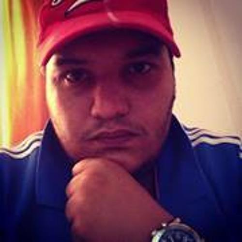 Tarek Aljazeeri's avatar