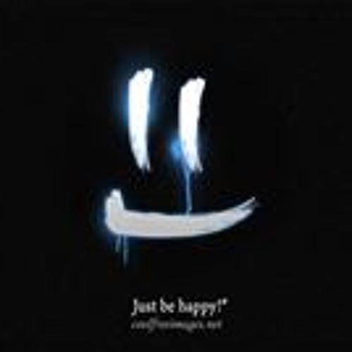 Mostafa Matar 1's avatar