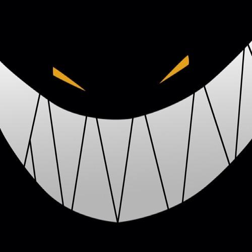 Lethal Dubstep Monster's avatar
