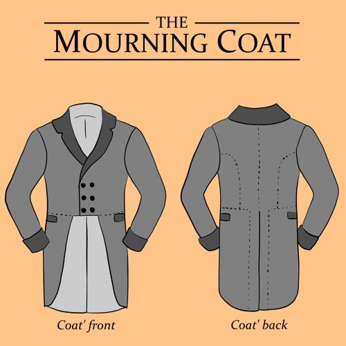 The Mourning Coat's avatar