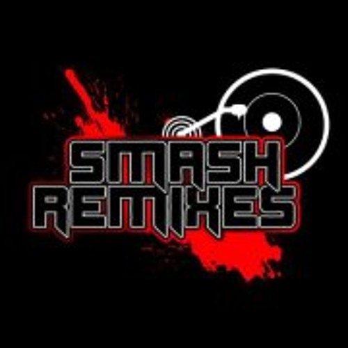 Smash Remixes's avatar