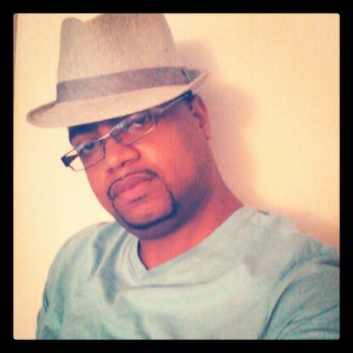 Da1n_Only-Jose's avatar