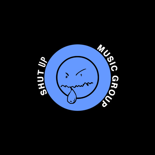 ShutUpMusicGroup's avatar