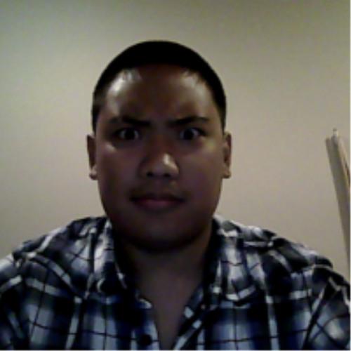 JoshDoDaDu's avatar