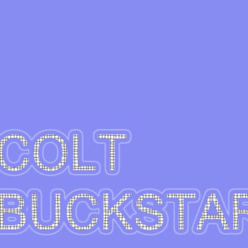 Colt Buckstar's avatar