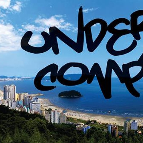 UnderCompany's avatar