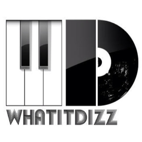 WhatitDizz's avatar
